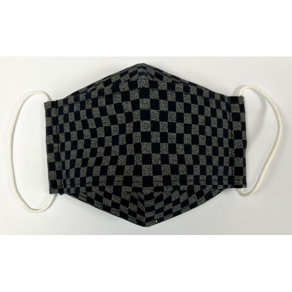 日本布口罩 - 20MK24