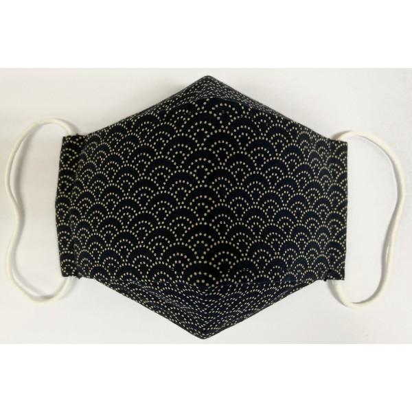 日本布口罩 - 20MK26