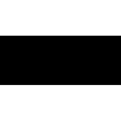 加洲日落盆栽